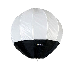 ZEM Ball Light2Kw (스탠드포함)