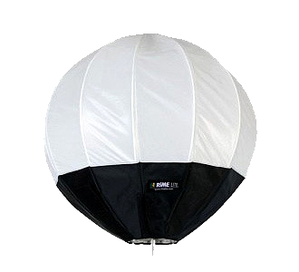 ZEM Ball Light1Kw (스탠드포함)