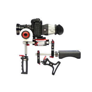 ZACUTO DSLR Sniper (z-Finder 포함)